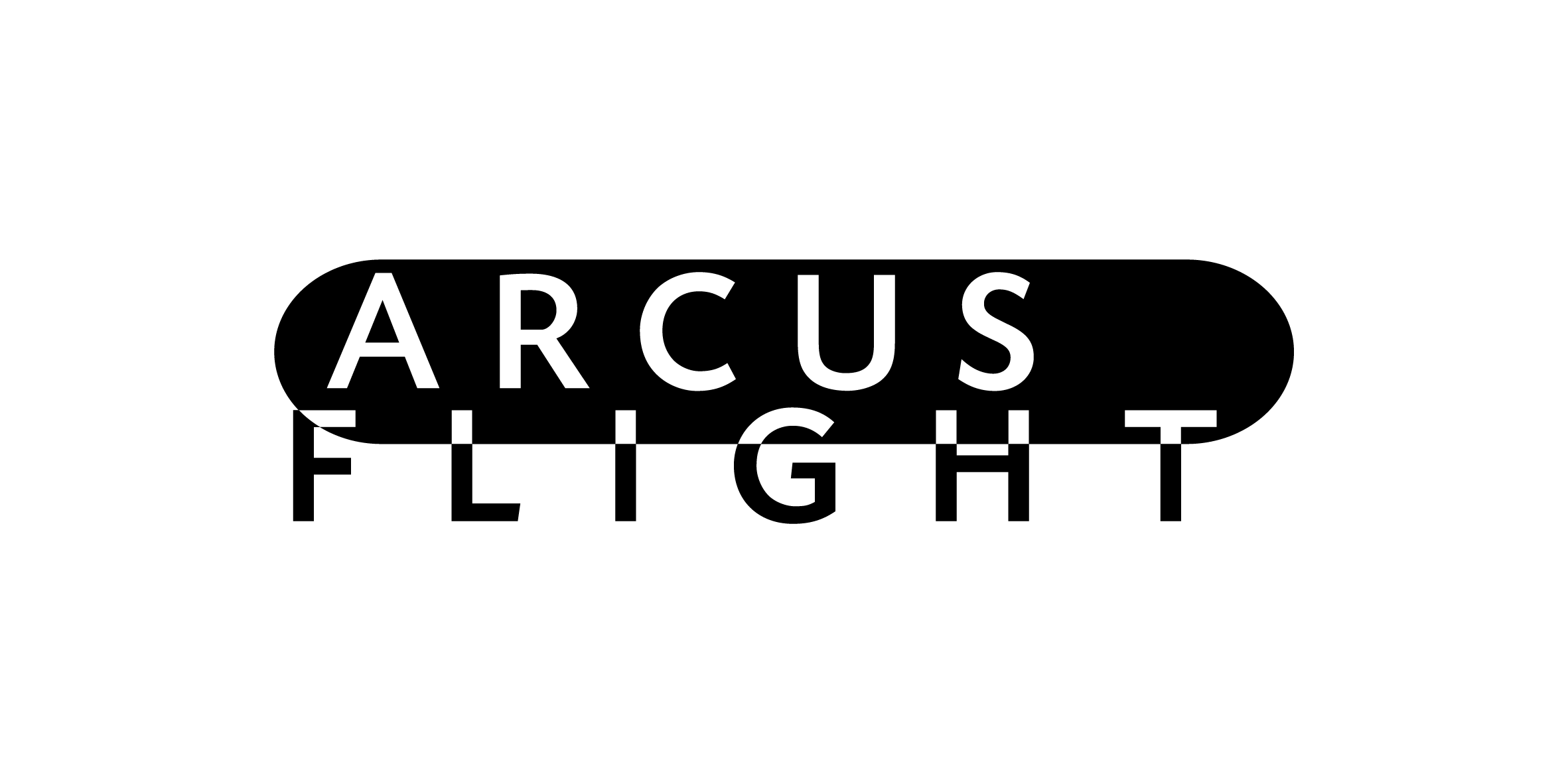Arcus Flight